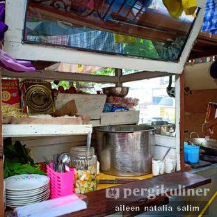 Foto 2 - Interior di Nasi Goreng Arto Moro oleh @NonikJajan