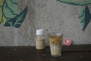 Foto 5 - Makanan di Janjian Coffee oleh yudistira ishak abrar