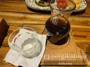 Foto 15 - Makanan di Six Ounces Coffee oleh Icong