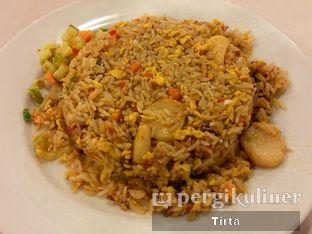 Foto 2 - Makanan di D' Cost oleh Tirta Lie