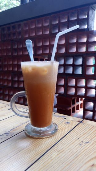 Foto review Roempi Coffee oleh minho  agus 4