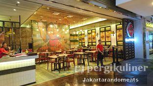 Foto review Double Pots oleh Jakartarandomeats 2