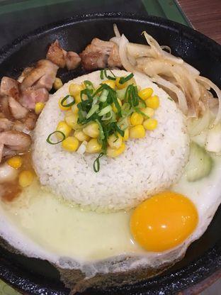 Foto 3 - Makanan di Wakacao oleh Mariane  Felicia
