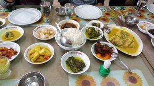 Foto 1 - Makanan di Garuda oleh Rizal Basae