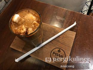 Foto 3 - Makanan di Pison oleh Icong