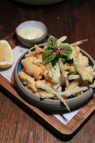 Foto 17 - Makanan di Gunpowder Kitchen & Bar oleh Prido ZH
