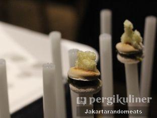 Foto 14 - Makanan di Namaaz Dining oleh Jakartarandomeats