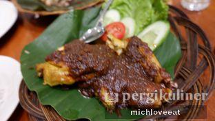Foto 16 - Makanan di Live Seafood Cabe Ijo oleh Mich Love Eat
