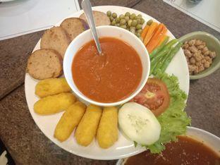 Foto 4 - Makanan di Kayanna Indonesian Cuisine & The Grill oleh Nena Zakiah