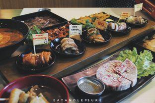 Foto 9 - Makanan di Fat Oppa oleh Eat and Leisure