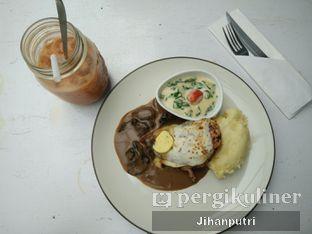 Foto 1 - Makanan di Le Marly oleh Jihan Rahayu Putri