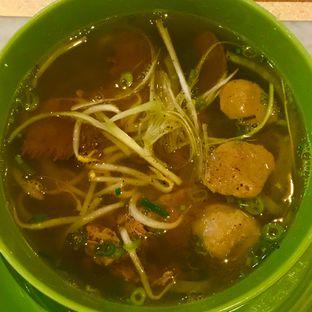 Foto 5 - Makanan di Saigon Delight oleh Levina JV (IG : levina_eat )