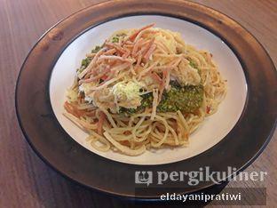 Foto 3 - Makanan di Beranda Depok Cafe & Resto oleh eldayani pratiwi