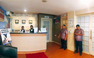 Foto 42 - Interior di Salero Jumbo oleh Astrid Huang | @biteandbrew