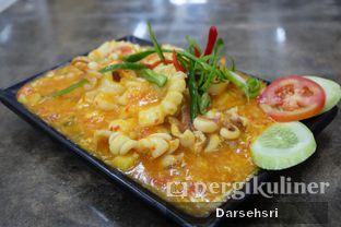 Foto 1 - Makanan di King Seafood oleh Darsehsri Handayani