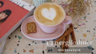 Foto 23 - Makanan di Sebastian Coffee & Kitchen oleh Mich Love Eat