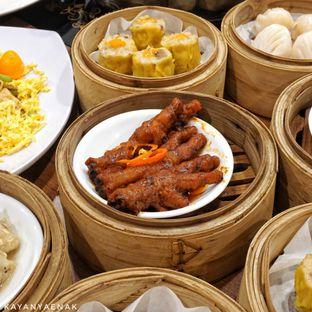Foto 7 - Makanan di Rainbow Kitchen oleh kayanyaenak