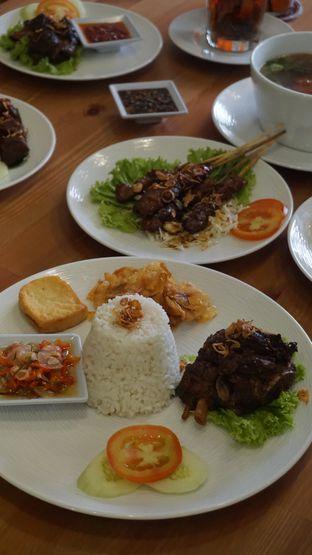 Foto 5 - Makanan di Rumah Iga Bakar oleh Theodora