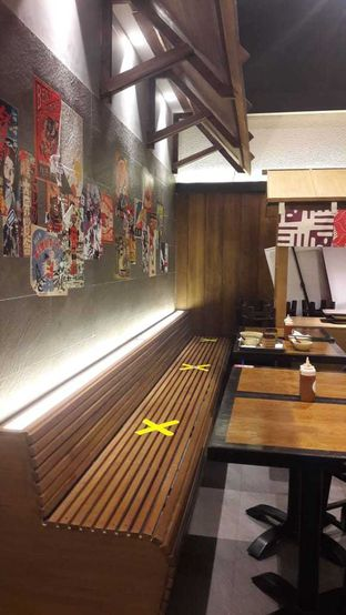 Foto review Donburi Ichiya oleh cha_risyah  1