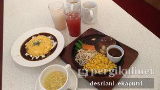 Foto 1 - Makanan di Food Days oleh Desriani Ekaputri (@rian_ry)
