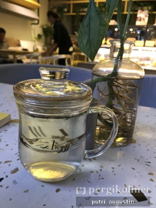 Foto 3 - Makanan di Social Affair Coffee & Baked House oleh Putri Augustin