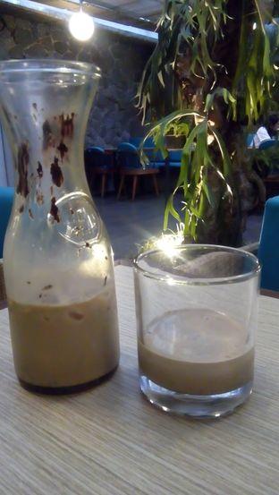 Foto 4 - Makanan di Mendjangan oleh Icha Feby