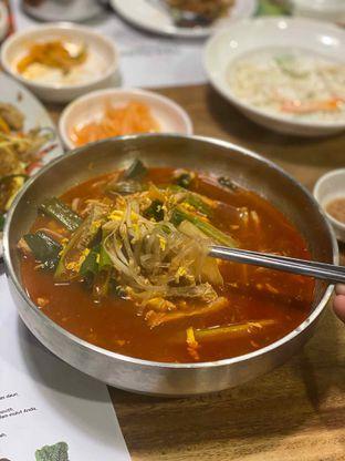 Foto 6 - Makanan di Chung Gi Wa oleh Riani Rin