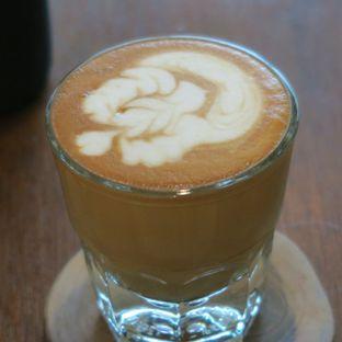Foto 4 - Makanan di Homepage Coffee Brewers oleh Astrid Wangarry