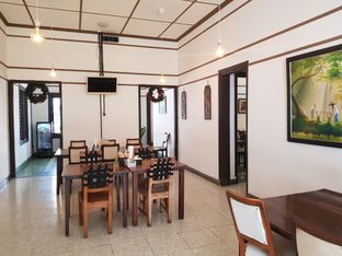 Foto review Dapur Dahapati oleh D L 5