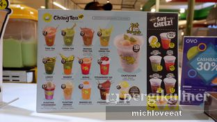 Foto 9 - Menu di Chang Tea oleh Mich Love Eat