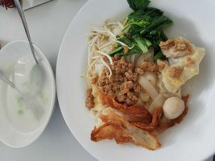 Foto - Makanan di Kedai HM Harum Manis oleh kozynotes