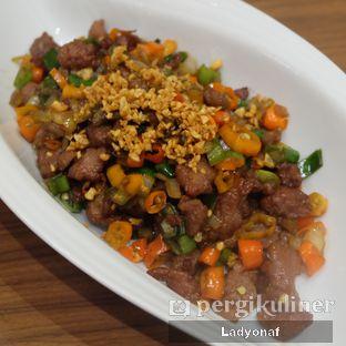 Foto 15 - Makanan di Bakmi Berdikari oleh Ladyonaf @placetogoandeat