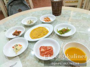 Foto 5 - Makanan(Banchan) di Tori House oleh Agnes Octaviani