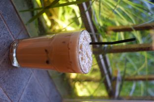 Foto review Lei Lo Restaurant oleh Deasy Lim 6
