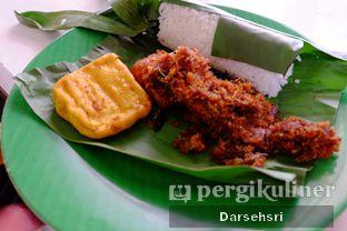 Foto 2 - Makanan di Nasi Timbel M11 oleh Darsehsri Handayani