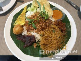 Foto 11 - Makanan di Dapur Solo oleh Ladyonaf @placetogoandeat