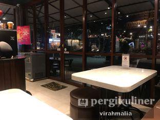 Foto review TGC Coffee oleh Delavira  2