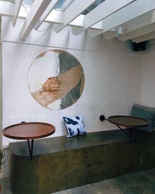 Foto 3 - Interior di Haloka oleh Eat and Leisure