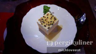 Foto 124 - Makanan di Bunga Rampai oleh Mich Love Eat