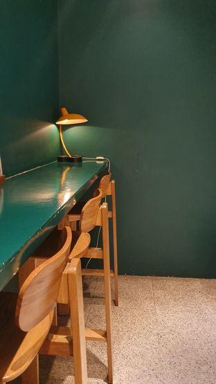 Foto 5 - Interior di Honu Central oleh Naomi Suryabudhi