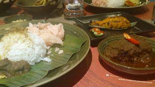 Foto 3 - Makanan di Marco Padang Grill oleh Fitria Caesaria
