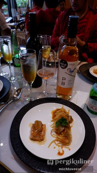 Foto 57 - Makanan di Porto Bistreau oleh Mich Love Eat