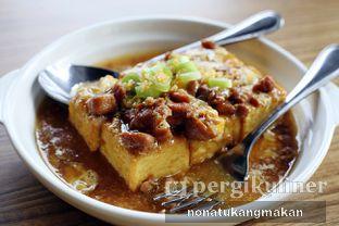 Foto review Grandma's Suki oleh NonaTukang Makan 7