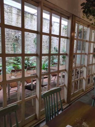 Foto 4 - Interior di Onni House oleh Linda Setiawati