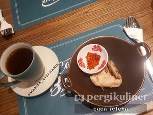 Foto 1 - Makanan di Marco Padang Grill oleh Marisa @marisa_stephanie