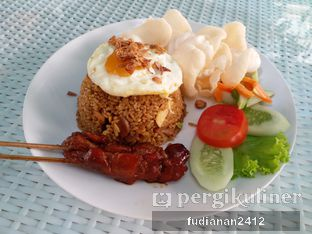 Foto 2 - Makanan di Nicole's Kitchen & Lounge oleh Diana