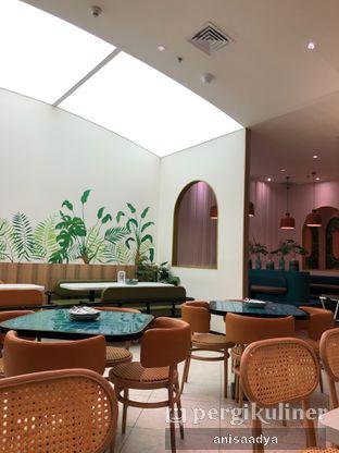 Foto 5 - Interior di Chi Li By Seroeni oleh Anisa Adya