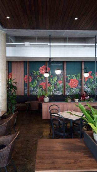 Foto 4 - Interior di Byron Selective oleh Chris Chan
