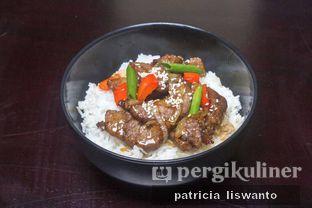 Foto 5 - Makanan di Hoshino Tea Time oleh Patsyy