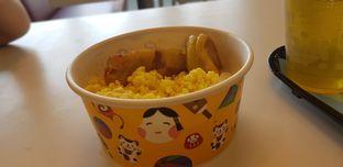 Foto 5 - Makanan di HokBen (Hoka Hoka Bento) oleh Meri @kamuskenyang